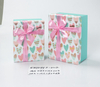 2pcs nesting rectangle boxes